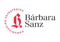 Barbara Sanz marca